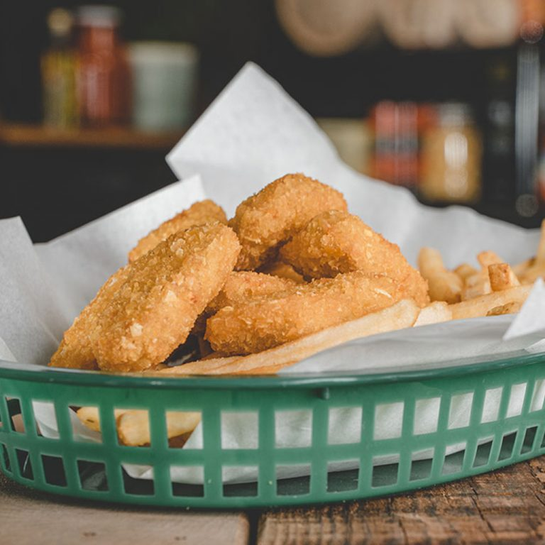 meatless-farm-chicken-nuggets-square