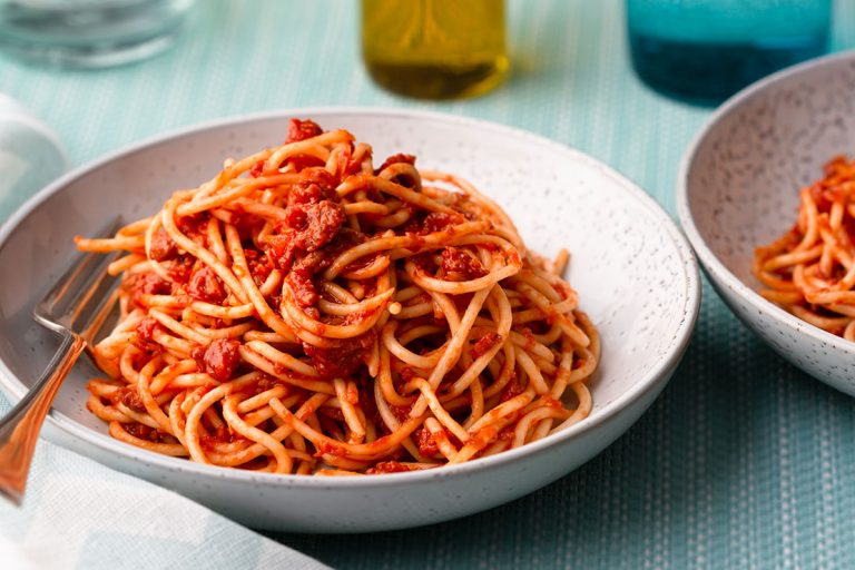 foodservice-bolognese
