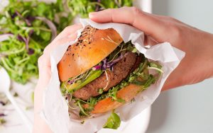 meatless-farm-burgers