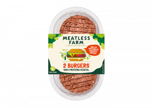 Meatless-Farm-Burgers-Portugal-rect