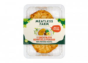 Meatless-Farm-Schnitzels-Portugal-rect