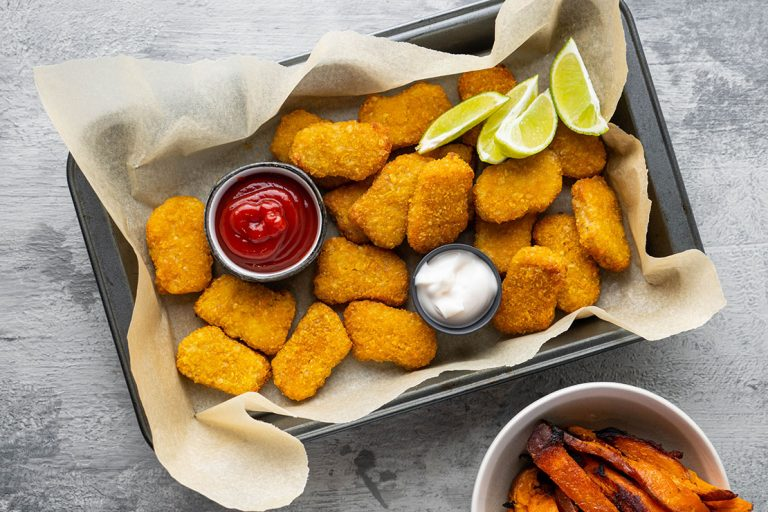 meatless-farm-professionals-food-service_chickenless-nuggets
