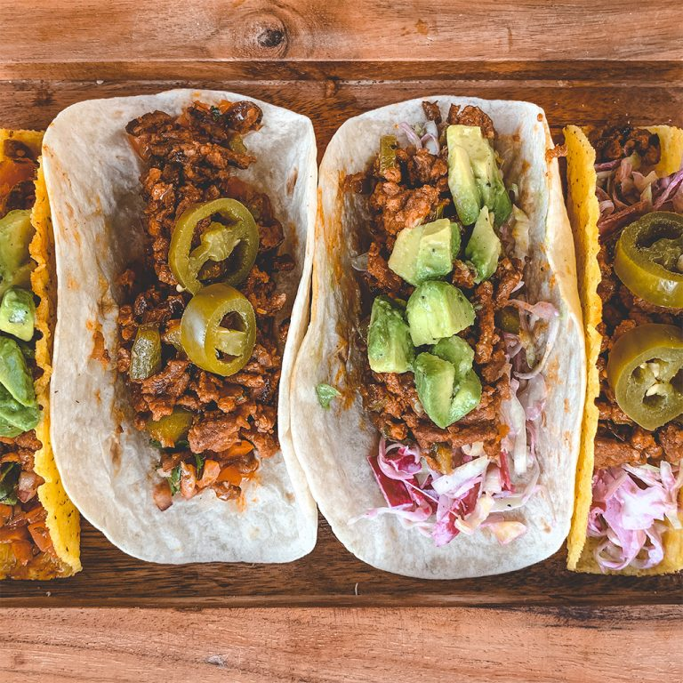 meatless-tacos-1