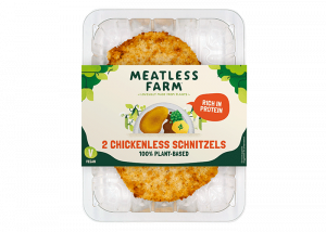 Untitled-4_0003_MF_FreezeThaw_Chicken_Schnitzel_Mock-Up_Frontal_BENL