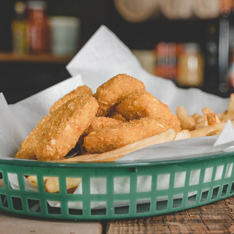meatless-farm-chickenless-nuggets