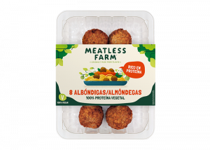 Meatless-Farm-Meatballs-Portugal-rect