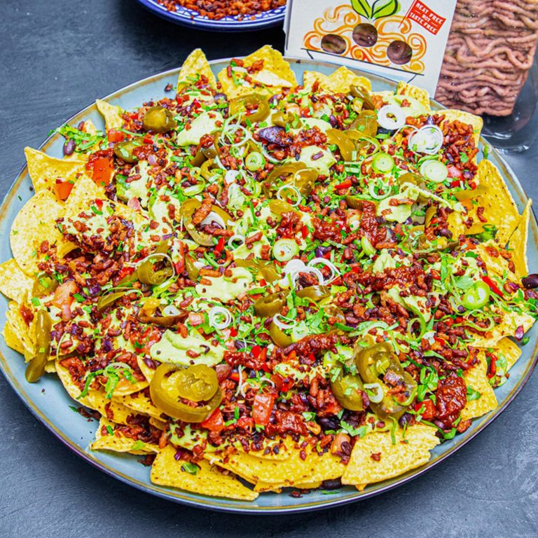 meatless-ultimate-vegan-nachos