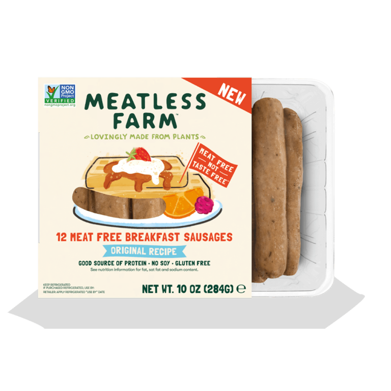 meatless-farm-sausage-links-us-square