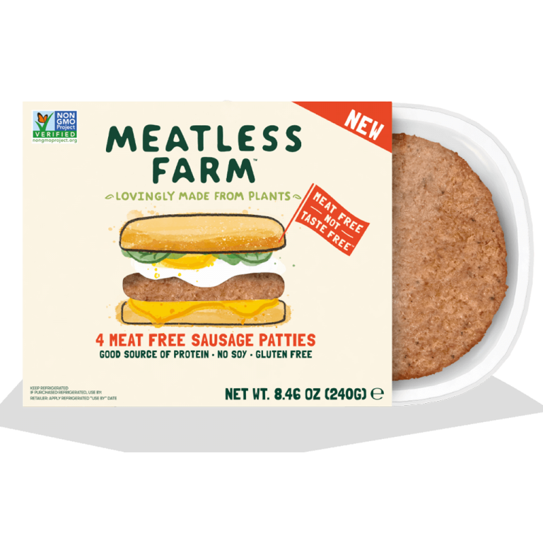 meatless-farm-sausage-patties-us-square