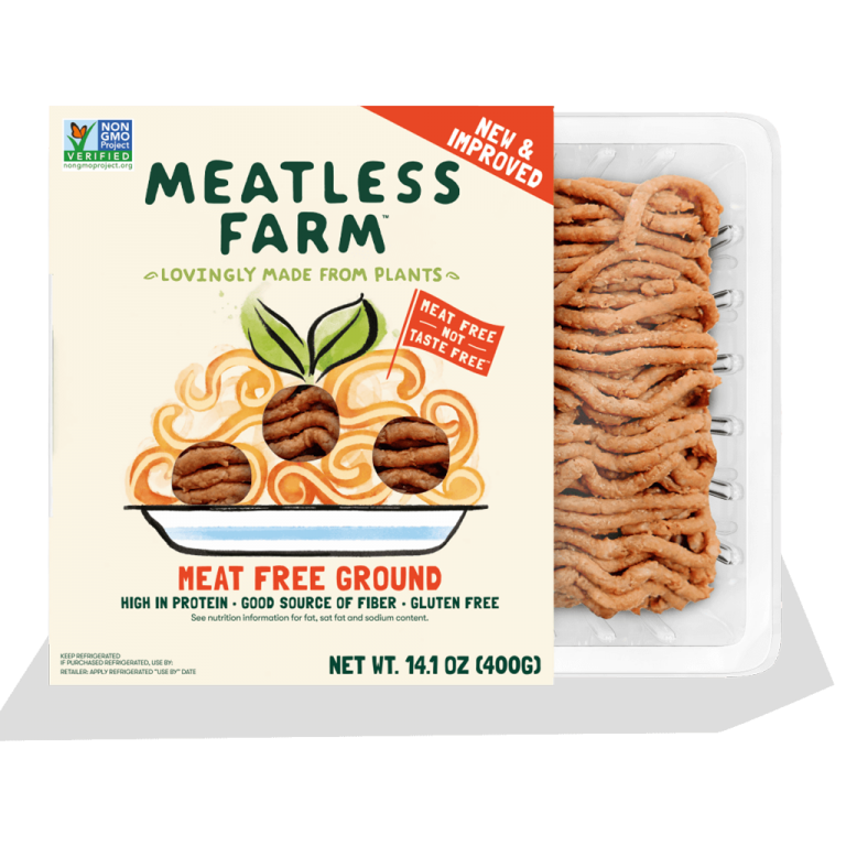 meatless-farm-us-mince-square