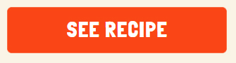 See Recipe button