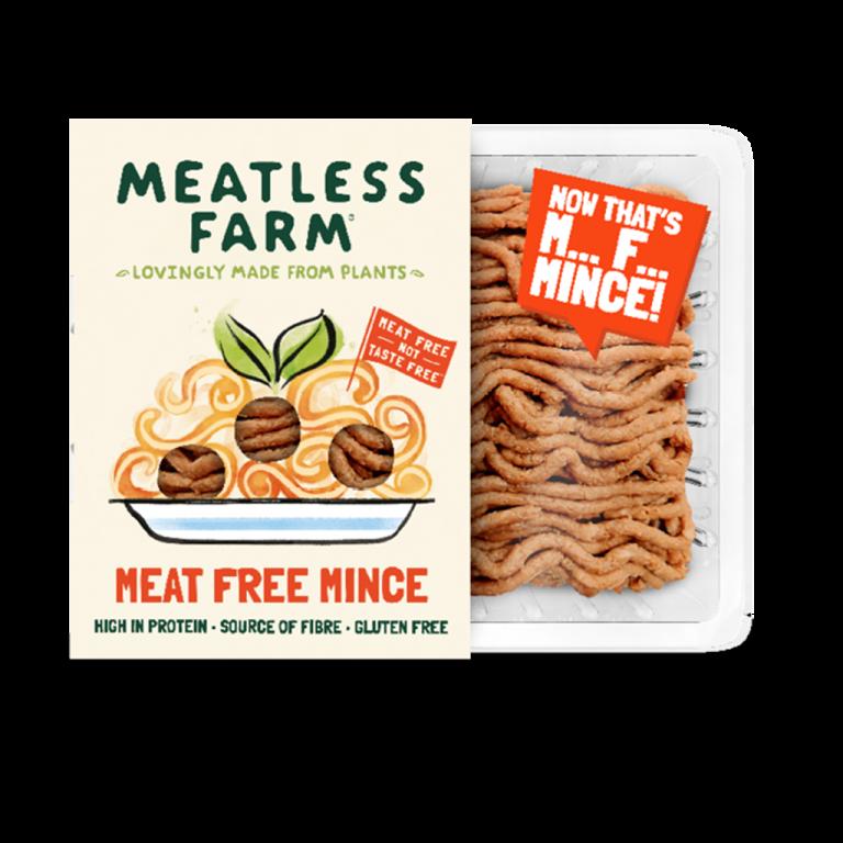 meatless-farm-mince-square