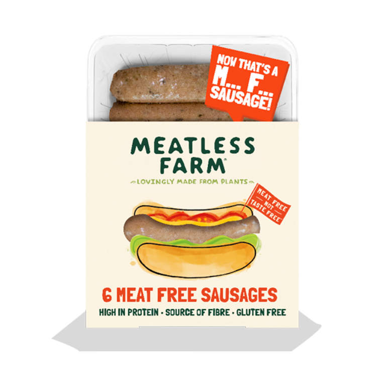meatless-farm-sausages-square