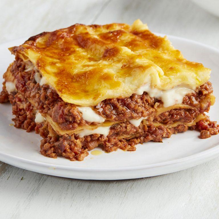 meat-free-lasagne-1