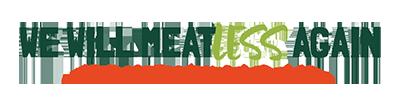 Meatless Farm Foodservice
