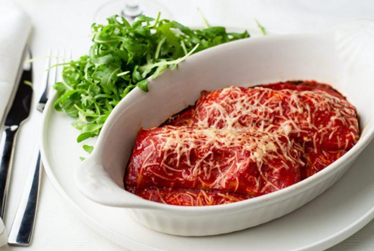 cannelloni-2