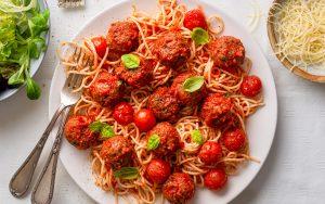 spaghetti-meatballs-meatless-farm