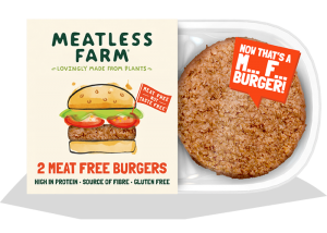 MF_Meatless_Burgers_UK-1_optim-1-1 (2)