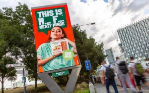 meatless-campaign