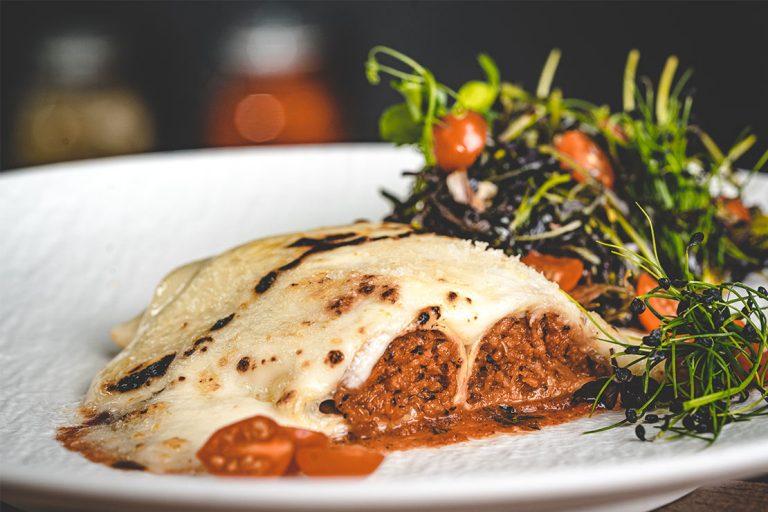 meatless-farm-cannelloni