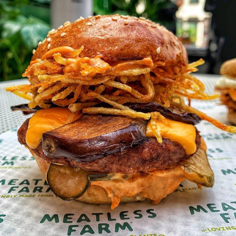 mother-flipper-greta-burger-meatless-farm-square