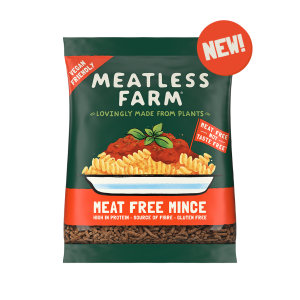 meatless-farm-frozen-mince-packshot