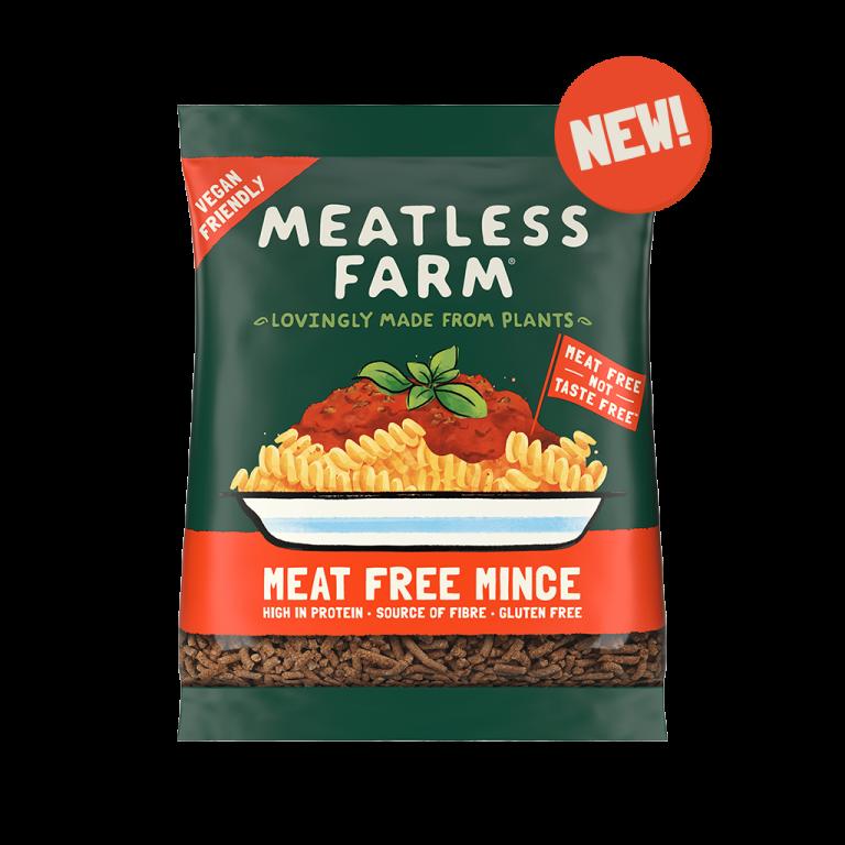 meatless-farm-frozen-mince-packshot