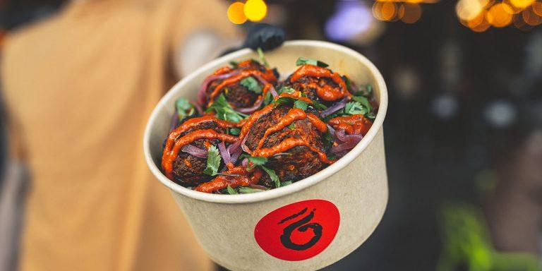 meatless-farm-rola-wala-food-service-partnership