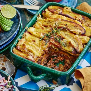 plantain-lasagne-square