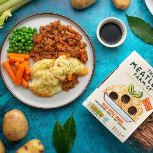 vegan-cottage-pie-square
