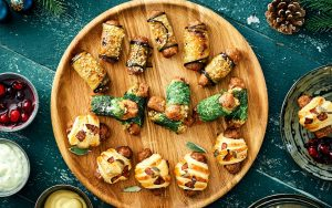 christmas-header_0000_meatless-christmas-recipes-large_0004_Meatless Farm Kev118688