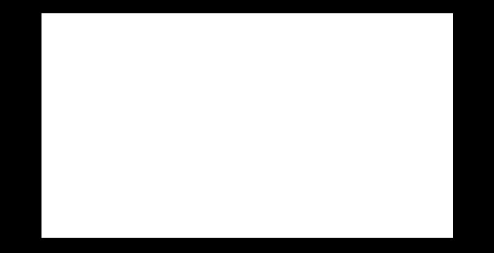 Meatless Farm Make It Meatless logo