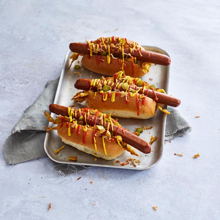 meatless-farm-hot-dogs_0001_Meatless-Farm-Kev118437