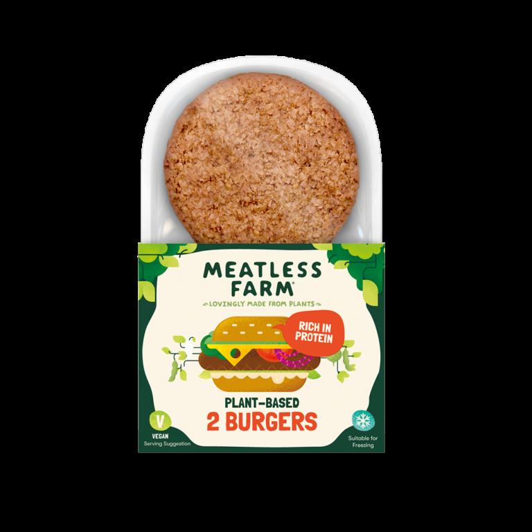 TMF316_UK PACKS_NEW_burgers