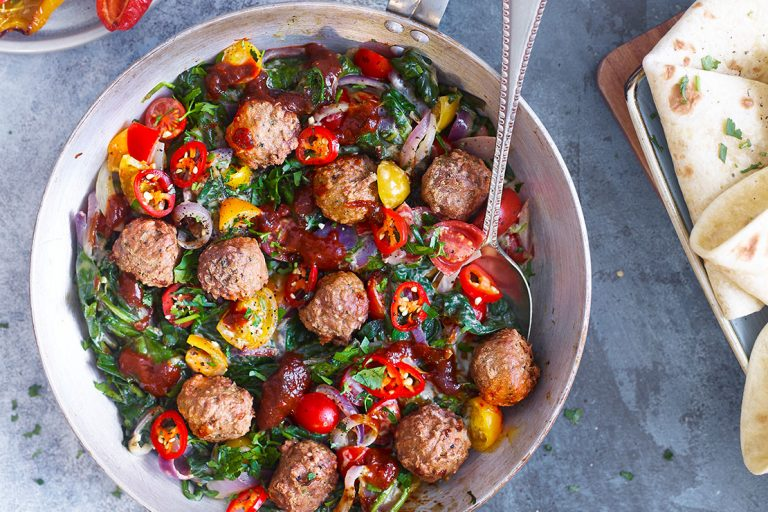 meatless-farm-food-service-plant-based-range_0004_Meatballs
