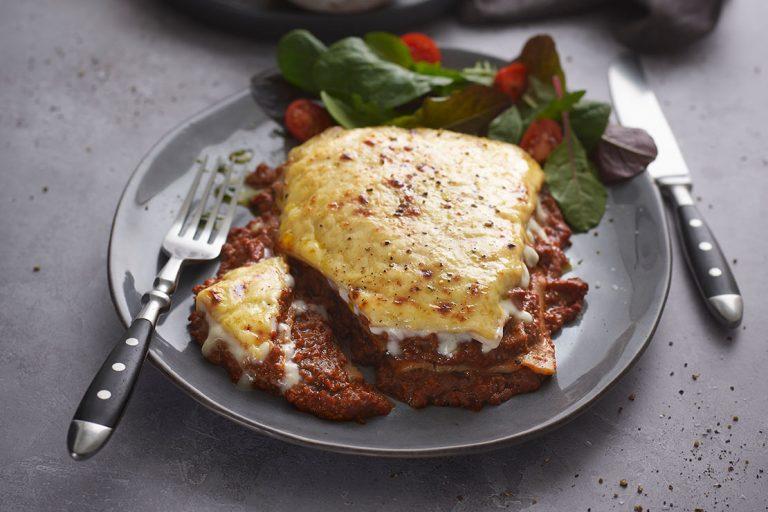 meatless-farm-food-service-plant-based-range_0005_Lasagne