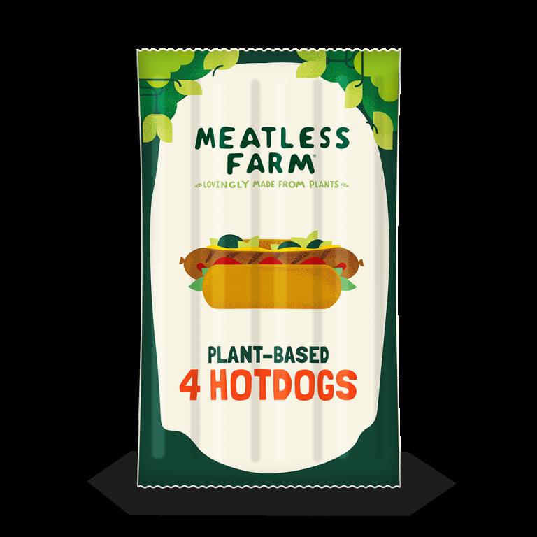 Hotdogs_1024x1024