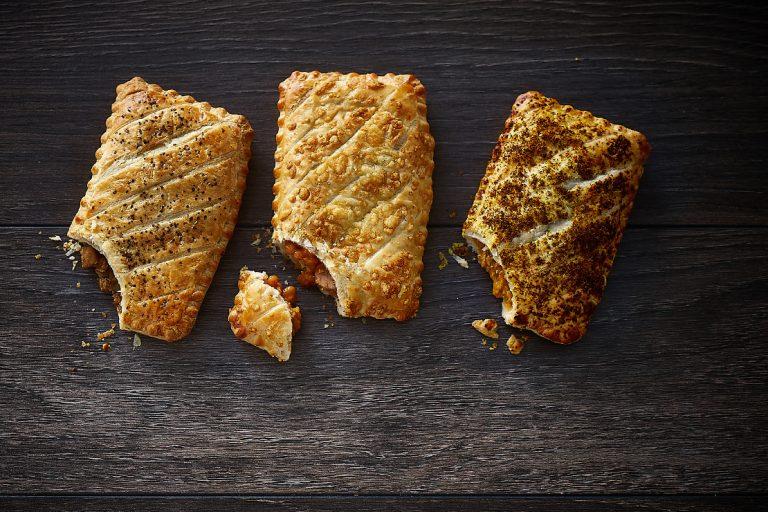 meatless-farm-food-service-pastries-range