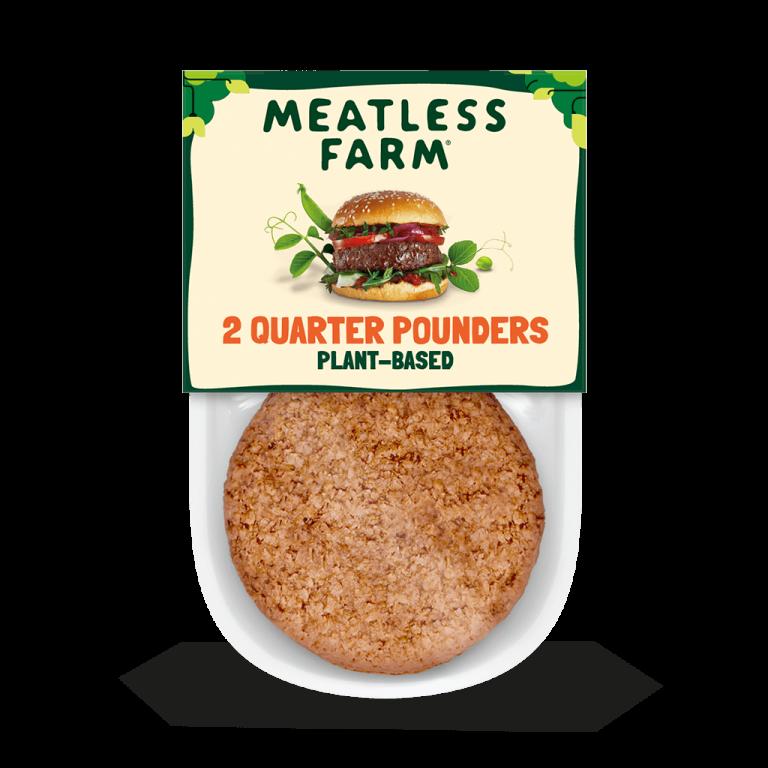 Meatless-Plant-Based-quarter-pounder-burgers-packshot-square